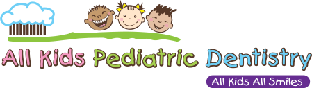 All Kids Pediatric Dentistry